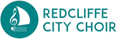 Redcliffe City Choir